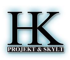 HK Projekt